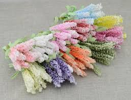 artificial flowers cheap artificial flowers cheap bulk chuck nicklin