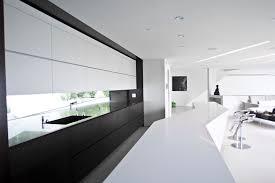 kitchen window backsplash kitchen designs modern neutral kitchen with window backsplash 40