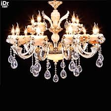 Light The Bedroom Candles Candle Ceiling Light Fixtures With Island Chandeliers Hanging