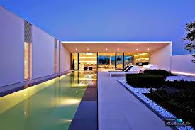 jesolo lido luxury pool villa u2013 lido di jesolo venice italy