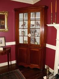 cherry wood corner cabinet corner cabinet cherry cherry corner cupboard cherry wood corner