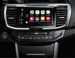 nissan rogue apple carplay 2017 accord hybrid touring int apple carplay 768 1x valley honda