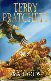terry pratchett u0027s 10 best discworld novels books lists paste