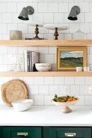 Kitchen Designers Portland Oregon 222 Best Storage U0026 Organization Images On Pinterest Storage