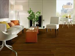 armstrong luxe plank vinyl floor looks like wood easy to