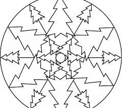 coloring pages mandala coloring pages adresebitkisel