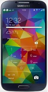 samsung galaxy s5 lock screen apk mod port s5 lockscreen 15 05 2014 pg 67 samsung galaxy s 4