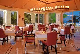 Pueblo Bonito Sunset Beach Executive Suite Floor Plan by Pueblo Bonito Rosé Resort U0026 Spa