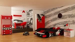 chambre enfant formule 1 chambre garcon theme voiture galerie et chambre garcon theme