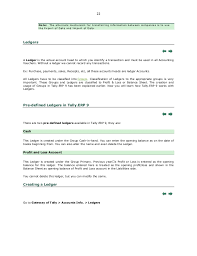 Bookkeeping Resume Examples by Tally Maintaining Group Company In Tally