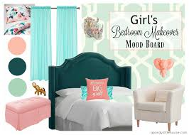 smallest bedroom girls bedroom archives a purdy little house