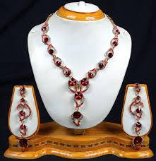 parure mariage pas cher parure bijoux pas cher de couleur