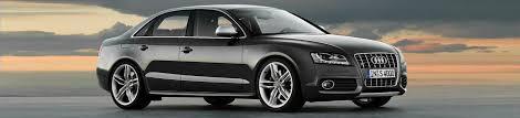 lexus victoria used cars used cars longmont co used cars u0026 trucks co sprinkler used cars