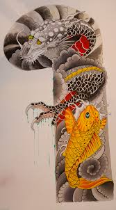 chinese dragon tattoo design all information related to japanese tattoo design gallery