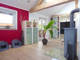 Wohnzimmer Nordseite Häuser Zum Verkauf Garmisch Partenkirchen Mapio Net