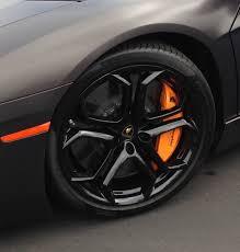 lamborghini aventador wheels file lamborghini aventador wheels dione forged alloy in gloss