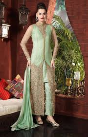 design of jacket suit jacket style punjabi suits buying online pista green indian punjabi