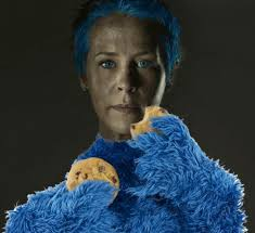 Walking Dead Carol Meme - the 9 most ridiculous things from last night s the walking