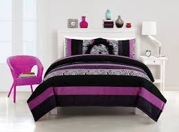dorm bedding for girls teens room grey teen girls bedroom designs decor crave in