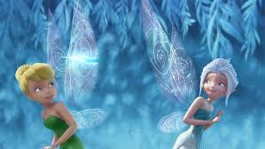 tinker bell secret wings hapuriainen u0027s animation blog