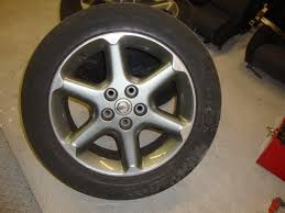 nissan maxima qx for sale ny 5 sets of oem wheels for sale price update again nissan