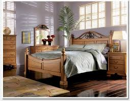 Oak Bedroom Sets Furniture by Bedroom Sets Westchester Oaks Bedroom Sets Mobel Inc Bedroom