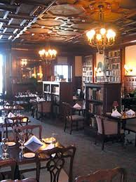 wedding venues portsmouth nh the library restaurant best wedding reception location venue in