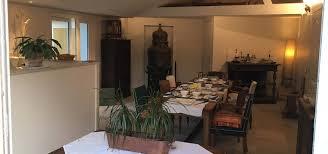 chambre d hote noyers sur serein chenevières d en haut chambres d hôtes de prestige proche de