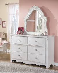 French Style Bedroom Furniture by Bedroom Furniture With Mirror