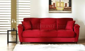 Red Loveseat Ikea Reclining Sofa And Loveseat Sale Ashley With Drop Down Table