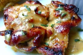 Dinner Ideas Pictures Download Good Easy Dinner Recipes Food Photos