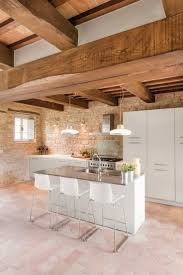 15 best kitchen images on pinterest architecture home and small