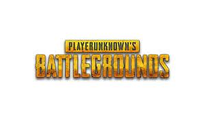pubg xbox update pubg xbox release update as playerunknown reveals big