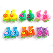 baby hair clip baby hair clip at rs 72 dozen hair id 9053464388