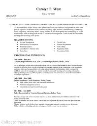 Business Development Resumes Cover Letter Sle Sales Executive 28 Images Sales And Business