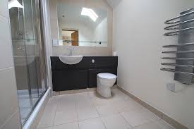 Ensuite Bathroom Furniture Furniture Hire Manchester Furniture Rental Show Homes Property