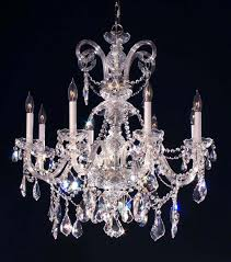 Dressing Room Chandeliers 38 Best F U0027in Sick Incredible Lighting Images On Pinterest