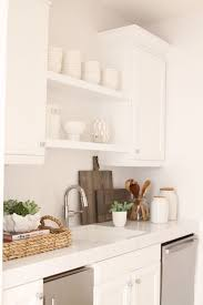 kitchen styling ideas how to style a kitchen kitchen and decor