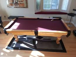 valley pool table replacement slate marvelous valley pool table replacement slate inspirational