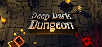 dungeon si e sparen sie 25 bei dungeon auf steam