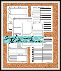 weight loss planner template it s here the health fitness binder has arrived to insanity it s here the health fitness binder has arrived to insanity back