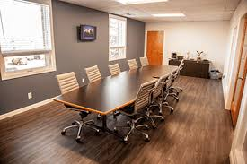 Office Furniture Boston Area by 5 Benefits Of Shared Office Space Near Boston Coworking Space Perks
