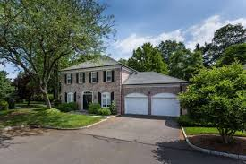 estate of the day 24 5 million country newstimes greater danbury area fairfield county