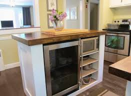 fancy kitchen islands best stationary kitchen islands with storage koffiekitten