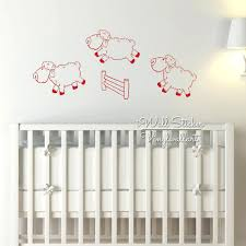 Nursery Wall Decals Animals by Wall Ideas Baby Wall Decor Baby Wall Decor Target Diy Baby Name