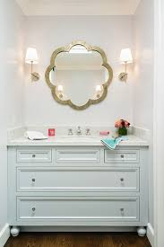 best 25 powder room vanity ideas on pinterest hexagon tile