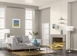 110 best paint colors images on pinterest colors behr colors