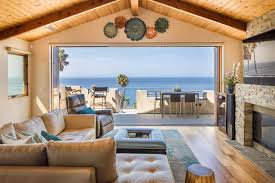 cardiff by the sea homes for sale san diego real estate