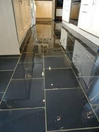 grey slate floor tiles u2013 jdturnergolf com