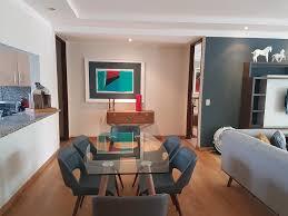 apartment mi casa 4 mexico city mexico booking com